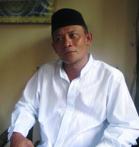 Ustad Fathoni